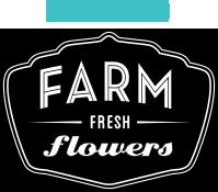 Farm Fresh Flowers Coupons