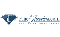 Finejewelers Promo codes