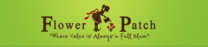 Flower Patch Coupons