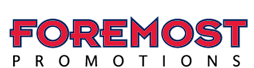 foremost promotions Coupons
