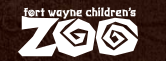 Fort Wayne Children's Zoo Promo codes