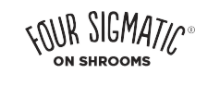 Four Sigmatic Coupons