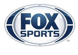 fox sports shop Coupons