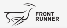 frontrunneroutfitters.com