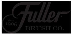 Fuller Brush Coupons