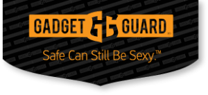 Gadget Guard Promo codes