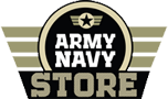 Army Navy Store Coupons
