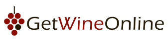 Getwineonline.com Coupons