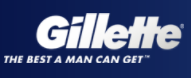 Gillette US Promo codes