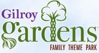 Gilroy Gardens Coupons