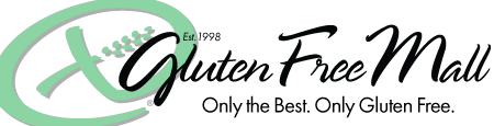 Gluten Free Mall Coupons