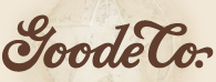 Goode Company Coupons