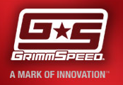 Grimmspeed Promo codes