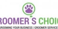 groomerschoice Coupons