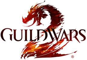 Guild Wars 2 Coupons