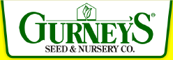 Gurney's Coupons