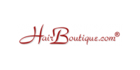 hairboutique Promo Codes