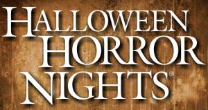 halloweenhorrornights.com