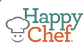 happy chef Coupons
