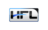 HFLSolutions Coupons