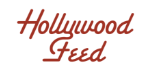 Hollywood Feed Coupons