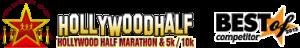 Hollywood Half Marathon Promo Codes