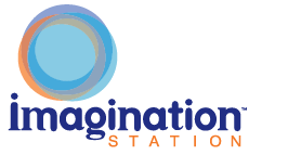Imagination Station Coupons