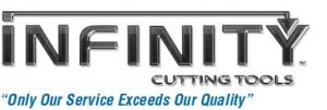 Infinity Tools Coupons
