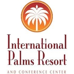 International Palms Resort Cocoa Beach Promo codes