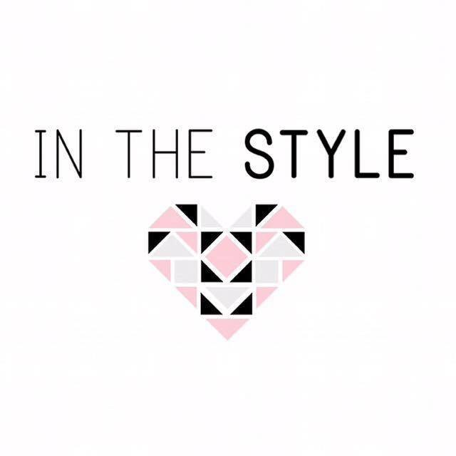 In The Style Promo codes