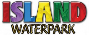 Island Waterpark Coupons