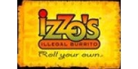izzos Coupons