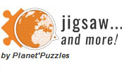 jigsaw-and-more Coupons