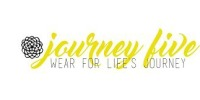journeyfive Coupons