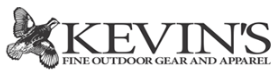 Kevin's Fine Outdoor Gear Coupons