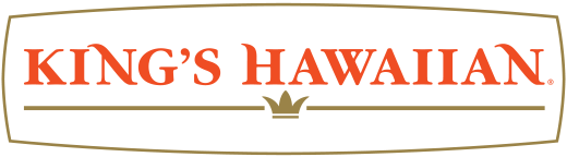 King's Hawaiian Coupons