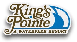Kings Pointe Coupons