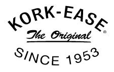Kork-Ease Coupons
