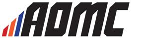 KTM Parts Coupons