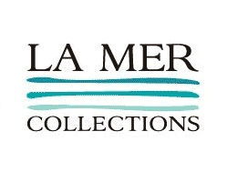 La Mer Collections Coupons