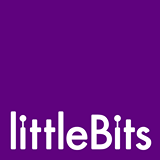 little Bits Coupons