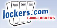 Lockers.com Coupons