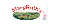 maryruthorganics Coupons