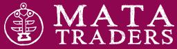 Mata Traders Coupons