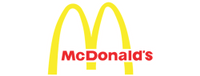 Mcdonalds Arabia Promo codes
