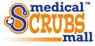Medical Scrubs Mall Coupons