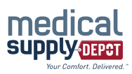 The Medical Supply Depot Coupons