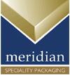 Meridian Coupons