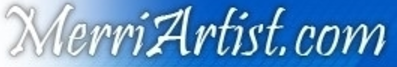 Merri Artist Coupons