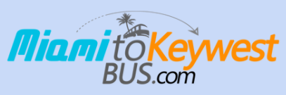 Miami To Key West Bus Promo codes